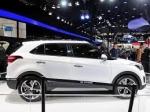 Giá xe ôtô Hyundai