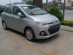 Giá xe Hyundai Grand I10 1.2 AT