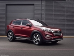 Giá xe Hyundai Tucson 2.0 AT đặc biệt