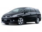 Giá xe Mitsubishi Grandis