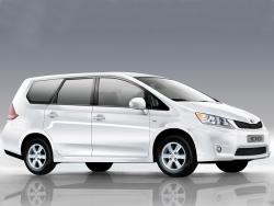 Giá xe Toyota Innova G AT (8 chỗ)