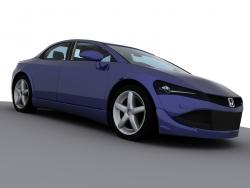 Giá xe Honda City 1.5 CVT