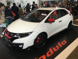 Giá xe Honda Civic 1.8 MT