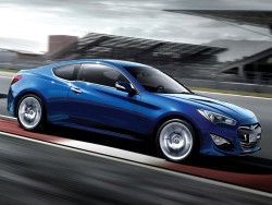 Giá xe Hyundai Genesis EQ900