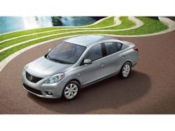 Giá xe Nissan Sunny 1.5 XV SE AT