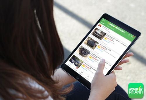 Giá phiên bản xe Ford Ranger XLT 2.2L 4x4 MT trên mạng xã hội MuaBanNhanh